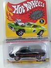 Hot Wheels Neo Classics Custom Ppntiac Firebird Series 6