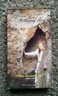 Picnic at Hanging Rock VHS PETER WEIR RARE OOP CRITERION AUTRALIAN HORROR CULT