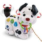 VTech Pull and Sing Puppy - (80502800)