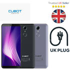 "4g Smartphone Unlocked Android Quadcore 3gb 16gb 5.5"" Fingerprint Sensor Phone"