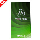 "Motorola G7 Power 64GB XT1955-2 Dual SIM Factory Unlocked 6.2"" 4G LTE 12MP Phone"