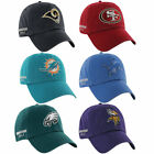 Bridgestone NFL Cap NEW on eBay