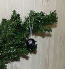 -ATLANTA  FALCONS - CHRISTMAS ORNAMENTS $7.13 USD on eBay