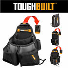 Toughbuilt Tool Pouch - Various Inc Electrical, Framers, Supply, Contractors