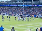 Oakland Raiders vs. Los Angeles Chargers, 2 tickets on Dec 21, Aisle Sec 125 $549.0 USD on eBay