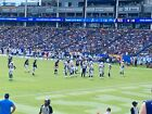 Oakland Raiders vs. Los Angeles Chargers, 2 tickets on Dec 21, Aisle Sec 125
