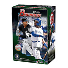 2019 Bowman Baseball Base & Chrome Prospects Complete Your Set Build lot RC Star