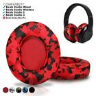 Beats Studio Ear Cushions by Wicked - Compatible with 2 Wired/Wireless and 3...
