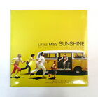 LITTLE MISS SUNSHINE SOUNDTRACK SEALED VINYL LP RSD Numbered #000190