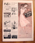 1943 All Arounder by Corette Slip into Spring Ad