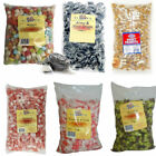 'Tilleys Individually Wrapped 3kg Sweet Shop Favourites Various Types !!