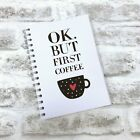 Kyпить Food Diary SLIMMING WORLD COMPATIBLE Weight Loss Journal Planner - BK 2 - Sh*t T на еВаy.соm