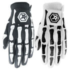 2019 Asher Golf Deathgrip Golf Gloves NEW
