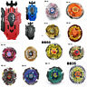 4D Hot!Fury Fight Top Masters System Metal Fusion Beyblade B-88 Launcher