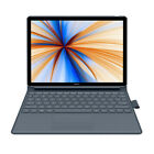 New HUAWEI MateBook E (2019) 2-in-1 laptop 12 inch Snapdragon 850 Win 10