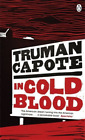 In Cold Blood (Re-issue) BOOK NEU
