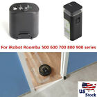 Dual Mode Compact Virtual Wall Barrier For iRobot Roomba 500 600 700 800 900 US