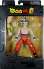 DRAGON BALL STARS ACTION FIGURES SERIES 1,2,3,4,5,6,7,8,9,10 + FREE SHIPPING