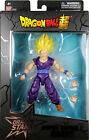 DRAGON BALL STARS ACTION FIGURES SERIES 1,2,3,4,5,6,7,8,9,10,11 + FREE SHIPPING