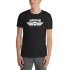 FPV Racing Drone Best Drone Pilot T Shirt Gift Ideas