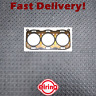 Elring Head Gasket suits Porsche 911 GT2 Turbo (996) M96.70 (3600cc) Turbo (year
