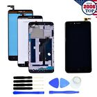 New ZTE Blade X MAX Z983 LCD Display Touch Screen Digitizer Assembly Tools US