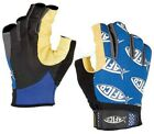 AFTCO Short Pump Long Range Casting Gloves (Pair) NEW @ Otto's Tackle World