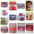 Kyпить GIRLY GROSGRAIN RIBBON FOR HAIR BOWS PRINCESS CINDERELLA MINNIE BELLE DISNEY на еВаy.соm