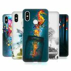 OFFICIAL DAVE LOBLAW FOREST & SPACE HARD BACK CASE FOR XIAOMI PHONES $13.95 USD on eBay
