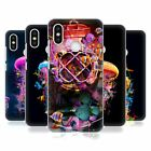 OFFICIAL DAVE LOBLAW UNDERWATER HARD BACK CASE FOR XIAOMI PHONES $13.95 USD on eBay
