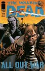 THE WALKING DEAD - Issues #145 thru #192 - Image - Standard and Variant Covers