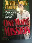 One More Mission: Oliver North Returns to Vietnam by David Roth and Oliver...