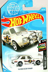 Hot wheels 1:64 Diecast cars RACE DAY - check drop box for more cars