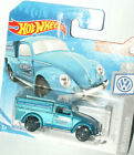 Hot wheels 1:64 Diecast car Truck 4x4 Land Rover Dodge pick-ups Ford jeep Toyota