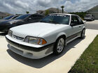 1990+Ford+Mustang+SALEEN