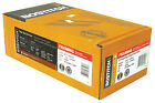 STANLEY BOSTITCH 2K 2-3/8Galv Tape Nail PT-8DR113GFH2