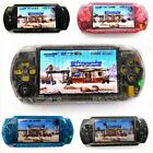 Kyпить Professionally Refurbished Sony PSP-1000 PSP 1000 Handheld System Game Console на еВаy.соm
