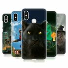 OFFICIAL VINCENT HIE FELIDAE HARD BACK CASE FOR XIAOMI PHONES $13.95 USD on eBay