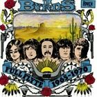 The Byrds : Full Flyte 1966-70 [austrlian Import] CD (1999)