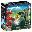 Ghostbusters Peter Venkman - Playmobil (Toy New)