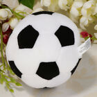 Kids Baby Soft Football Beating Toy w/ Ring Bell Sound Indoor Sports Accs