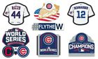 Chicago Cubs Hat or Lapel Pin on Ebay