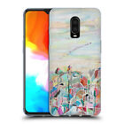 OFFICIAL LAUREN MOSS MOUNTAINS GEL CASE FOR AMAZON ASUS ONEPLUS