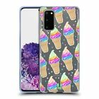 HEAD CASE DESIGNS UNICORN TREATS GEL CASE FOR SAMSUNG PHONES 1