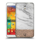 HEAD CASE DESIGNS MARBLE TREND MIX GEL CASE FOR SAMSUNG PHONES 2