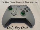 XBOX ONE S WIRELESS CONTROLLER Bluetooth W/ 3.5 Jack - LIFETIME WARRANTY