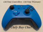 Купить XBOX ONE S WIRELESS CONTROLLER Bluetooth W/ 3.5 Jack - LIFETIME WARRANTY