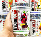 Pro Supps Hydro BCAA & Amino Acid 30 Serv (Choose Flavors) BCAA like xtend