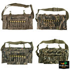 NEW BANDED GEAR H.E.A.T INSULATED ELECTRIC CAMO HAND WARMER W/ PRIMALOFT