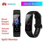 """Huawei Honor Band 5 0.95"""" AMOLED Full Screen Fitness Tracker 5ATM Waterproof <br/> 100% Original Huawei Honor Band 5/Fast Delivery"""